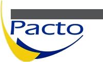 logo_pacto.png