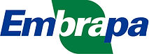 embrapa_logo.jpg