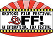 Okotoks Film Festival.jpg