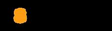 FFP2019-Logo.png