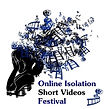 Online Isolation Short Videos Festival.jpg
