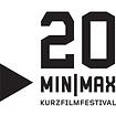 20min max International Short Film Festival.png