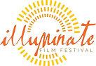 ILLUMINATE Film Festival.jpg