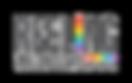 REELING_GEN_LOGO_WEB.png