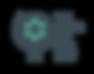 2017_Tedff_logo_wip-01.png