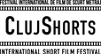CjSh-logo-negru-ROsiENG-300dpi-uai-258x1