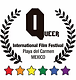 Internacional Queer Film Festival Playa