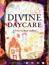 Divine Daycare