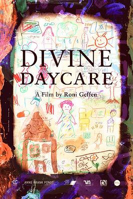 Divine_Dyacare-poster_Eng.jpg