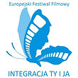 European Film Festival Integration You a