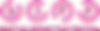 SJFF_2017_Pink_Logo_Horizontal_CMYK.png