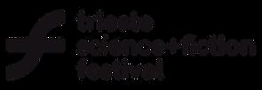 TSFF-Logo-3-righe-nero-699x242.png
