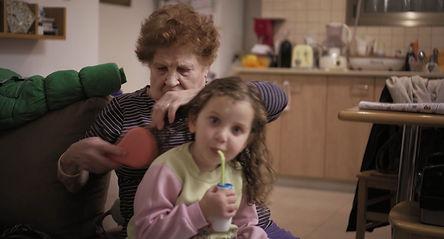 אמא ועופרי שרלייה34.jpg