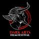 Dark Arts Film Festival Amsterdam.png