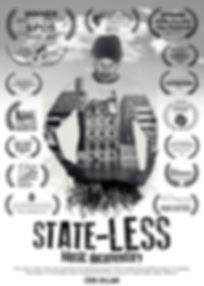 2019 SEP FRESH STATELESS ENG with Awards