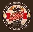Jerome Indie Film & Music Festival.jpg