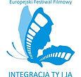 Logo_Festiwalu_-_Motyl_JPG.jpg