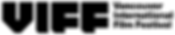 viff_logo_full.png