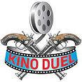 KinoDUEL International Film Festival3.jpg