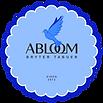 Abloom Filmfestival.png
