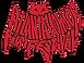 Atlanta Horror Film Festival2.png