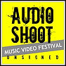 Audio Shoot International Music Video &