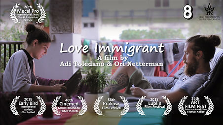 Love Immigrant Poster_1.jpg