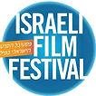 Philadelphia Israeli Film Festival.jpg