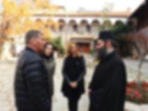 Still 2 היום שבו ניצלו יהודי בולגריה.jpg