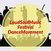 LoudSoulMusic Festival.jpg