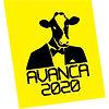 AVANCA - International Meeting of Cinema
