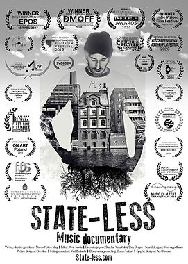 2020 OCT FRESH STATELESS ENG with Awards