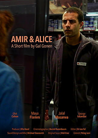AMIR AND ALICE  poster S.jpg