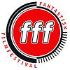 Lund-International-Fantastic-Film-Festiv