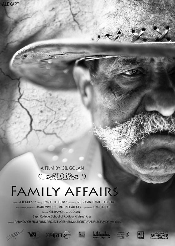 Family_Affairs