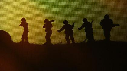 WAR_ROOM#3.jpg