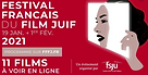 French Jewish Film Festival 2021.png