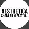 Aesthetica Film Festival (Aestetica Short Film Festival)2.png