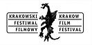 krakow-filmfest-logo.png