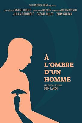 À_L'OMBRE_D'UN_HOMME_-_FINAL_POSTER.jpg