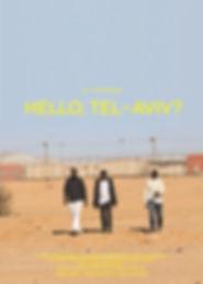 Poster_Hello Tel Aviv Smaller.jpg