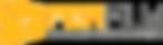 cropped-ferfilm-logo.png