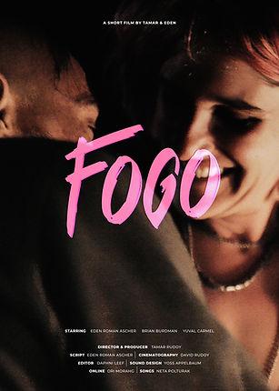 Fogo Poster.jpg
