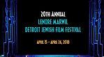 Film Fest flyer art.jpg