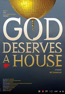 Poster אלוהים רוצה בית.jpg