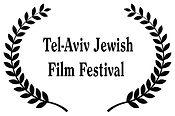 Tel-Aviv Jewish Film Festival.jpg