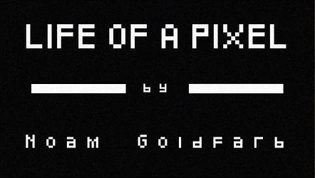 POSTER חייו של פיקסל.jpg