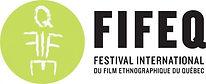 FIFEQ-heading.jpg