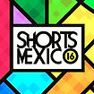 SHORTS MEXICO.jpg