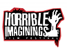 Horrible Imaginings Film Festival.png
